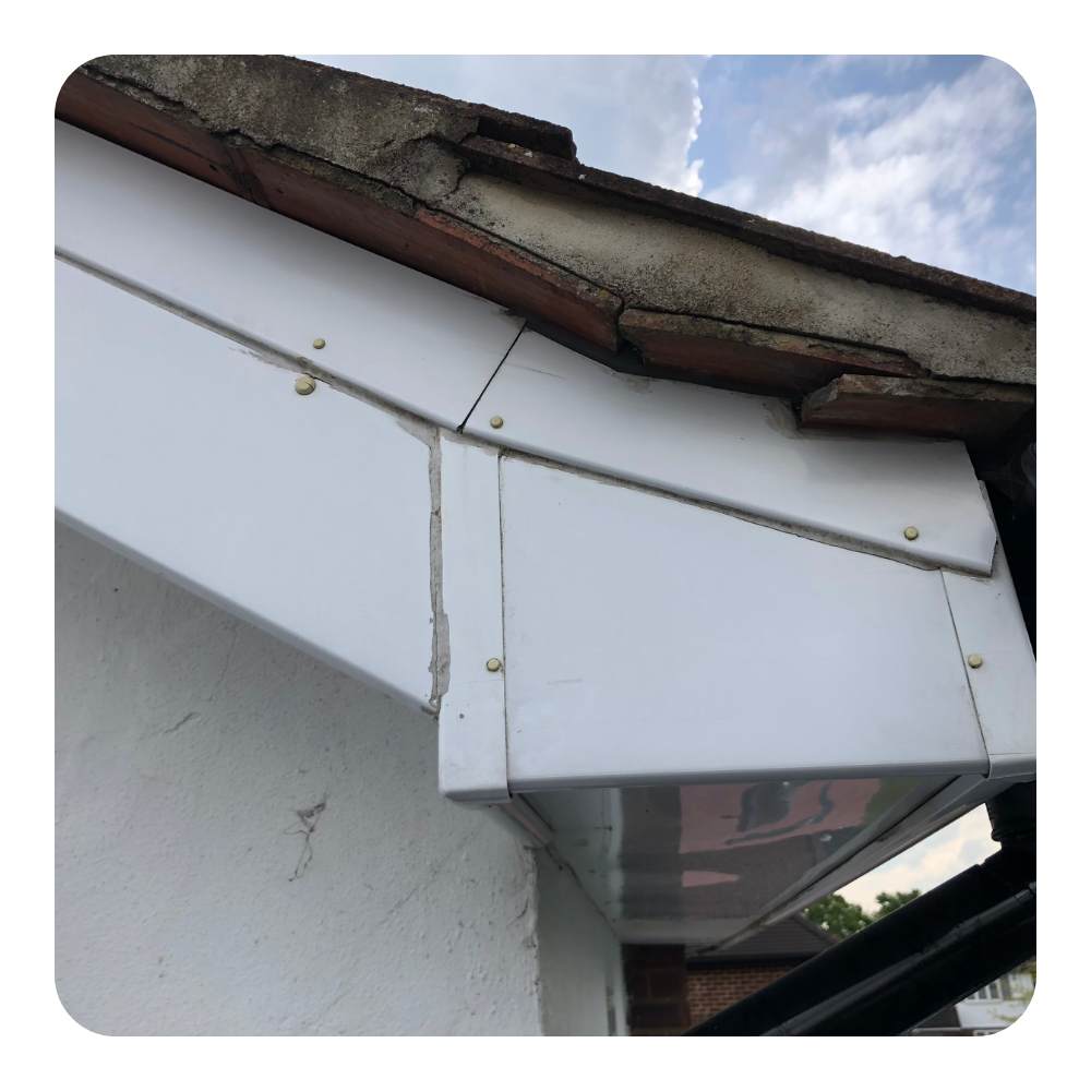gutter cleaning st albans, gutter cleaning herts, gutter cleaning beds