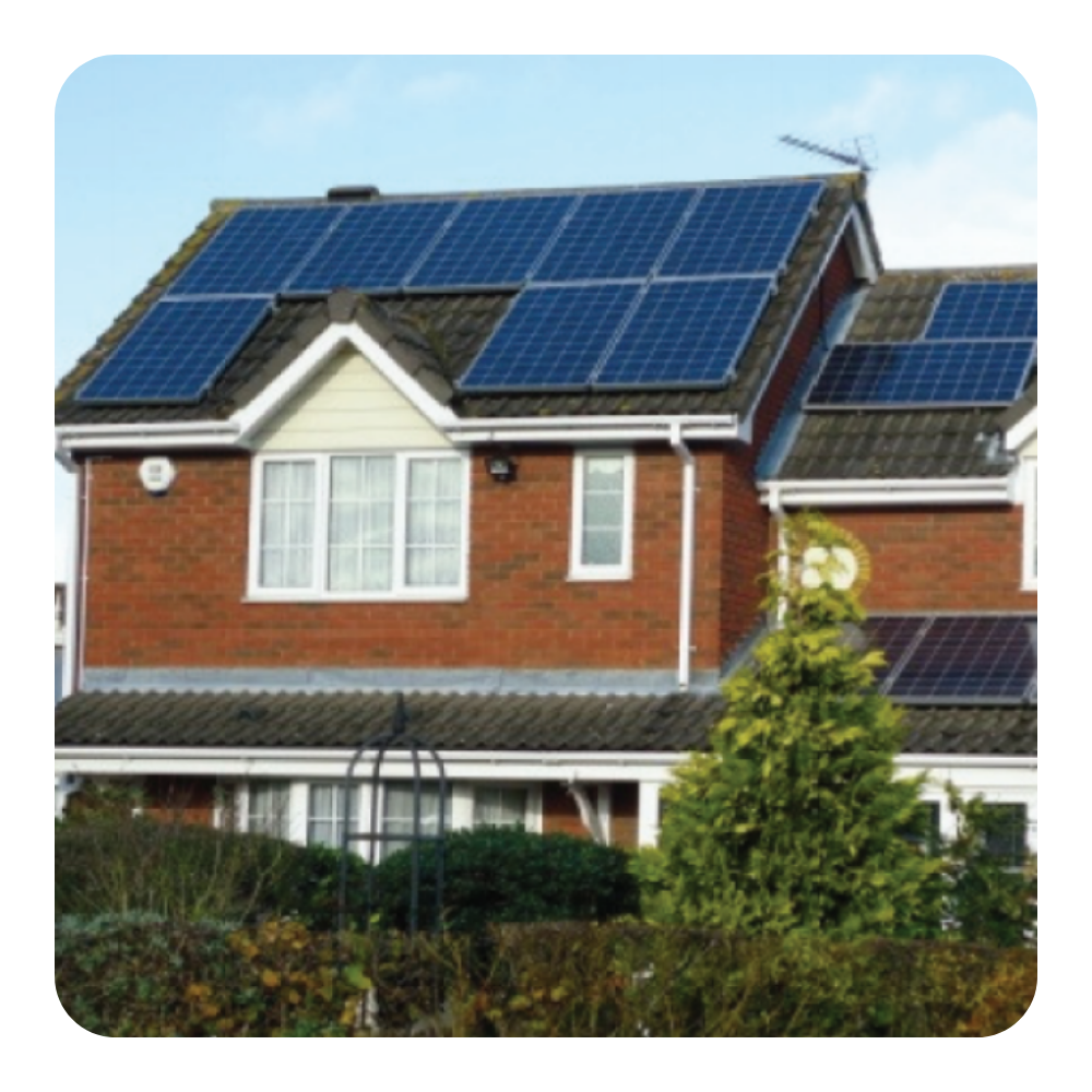 solar panels cleaning st albans, solar panels cleaning herts, solar panels cleaning beds